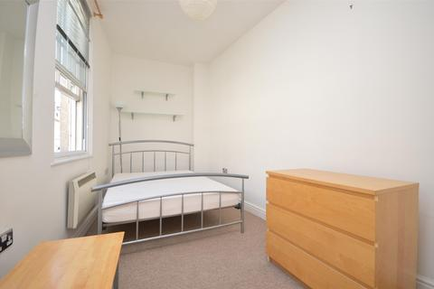 2 bedroom maisonette to rent - Vineyards, Bath, BA1