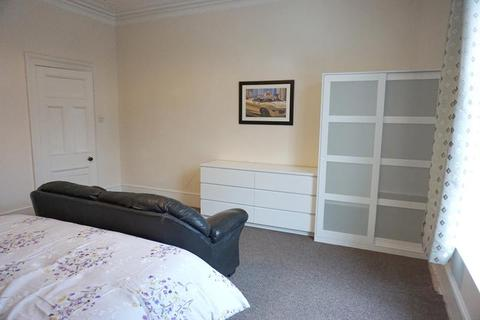 1 bedroom flat to rent - 21 Bedford Place, Ground floor left, Aberdeen, AB24 3PA