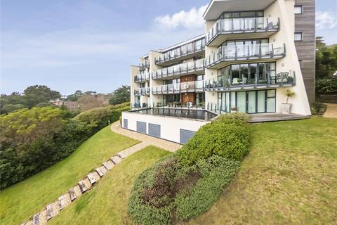 2 bedroom apartment to rent - Alipore Close, Lower Parkstone, Poole, BH14