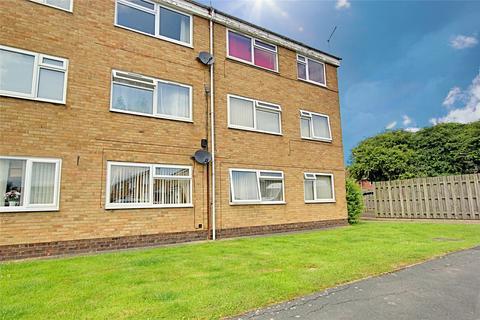 2 bedroom apartment for sale - Magdalen Court, Hedon, East Yorkshire, HU12
