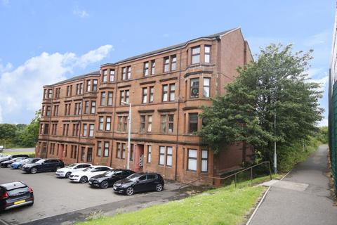 1 bedroom flat for sale - 3/2, 57 Midton Street, Glasgow, G21 4RS