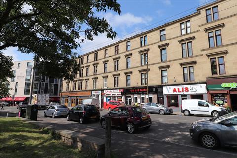 2 bedroom apartment to rent - 3/2, Hyndland Street, Partick, Glasgow