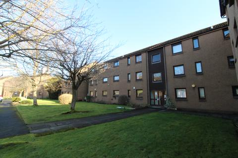 2 bedroom flat to rent - Fortingall Place, Glasgow G12