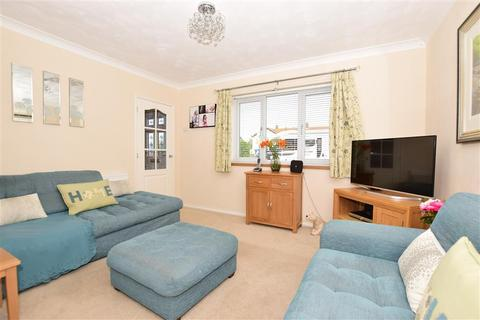 3 bedroom terraced house for sale - Ethelbert Road, Deal, Kent