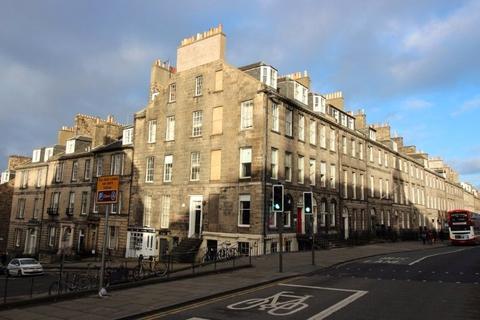 2 bedroom apartment to rent - 3F2, Dublin Street, New Town, Edinburgh