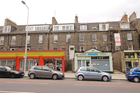 2 bedroom house to rent - 1F, Leith Walk, Leith, Edinburgh
