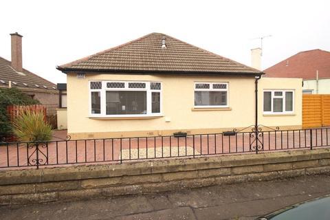 3 bedroom detached house to rent - Milton Crescent, Duddingston, Edinburgh