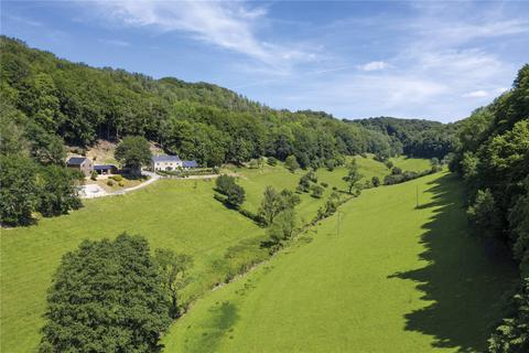 5 bedroom country house for sale - Bisley, Stroud, Gloucestershire