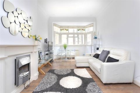2 bedroom apartment to rent - East Street, Brighton, East Sussex, BN1