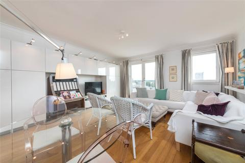 2 bedroom flat for sale - Neptune Court, Homer Drive, London