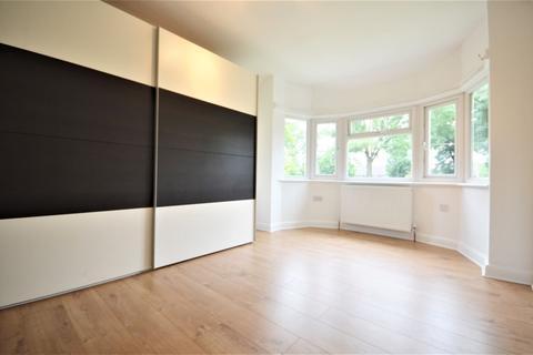 2 bedroom flat to rent - Fernwood Avenue, Wembley