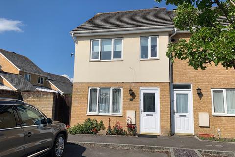 3 bedroom property to rent - Whiteley, Fareham, PO15