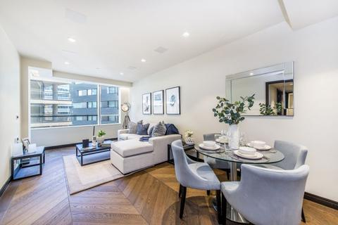 2 bedroom apartment to rent - Balmoral House, London