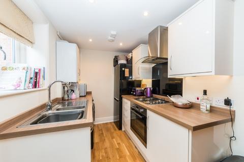 1 bedroom mews to rent - Wellington Mews, , Newbury, RG14 6LR