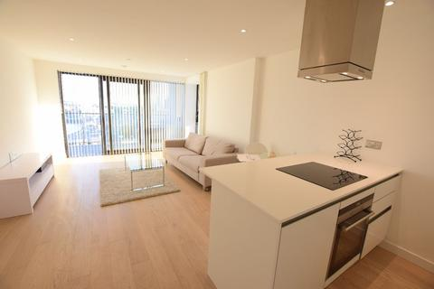 2 bedroom apartment to rent - 67 Horizons Tower