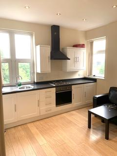 2 bedroom flat to rent - 3 Elmfield Avenue, Leicester LE2