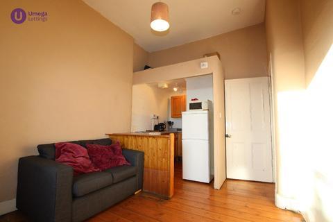1 bedroom flat to rent - Yeaman Place, Polwarth, Edinburgh, EH11 1BR