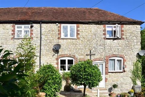 2 bedroom end of terrace house for sale - High Banks, Loose, Maidstone, Kent