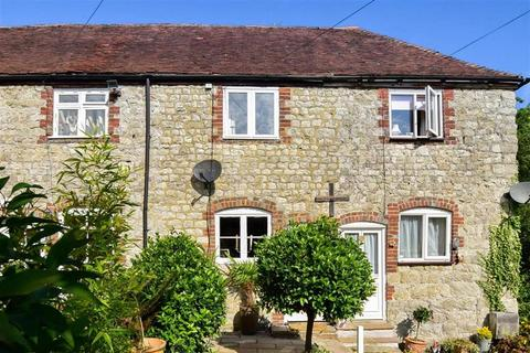 2 bedroom terraced house for sale - High Banks, Loose, Maidstone, Kent