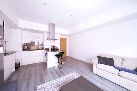 2 bedroom flat for sale - Maidenhead Town Centre