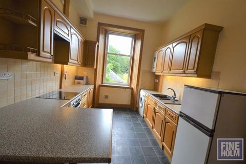 2 bedroom flat to rent - DALKEITH ROAD, EDINBURGH, Midlothian, EH16