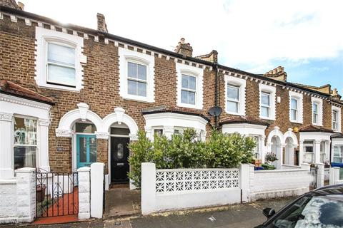 3 bedroom house to rent - Darrell Road, East Dulwich, SE22
