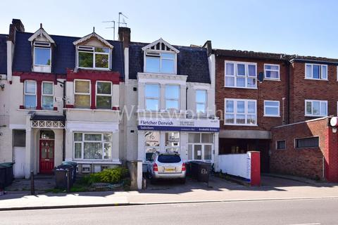 House to rent - Green Lanes, London, N8