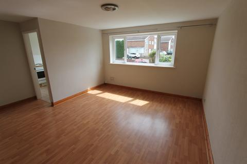 2 bedroom maisonette to rent - Hillcrest Road, Great Barr, Birmingham B43