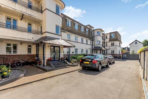 2 bedroom flat for sale - Park Close, Kingston Upon Thames, KT2