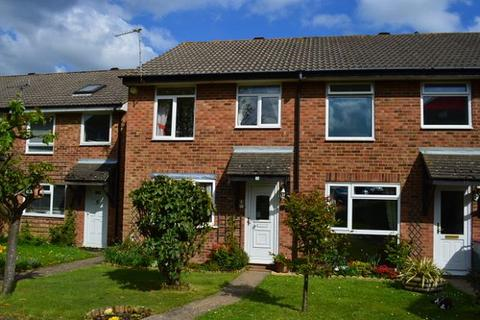 3 bedroom end of terrace house to rent - Payne Close, Pound Hill, Crawley, West Sussex, RH10 7YF