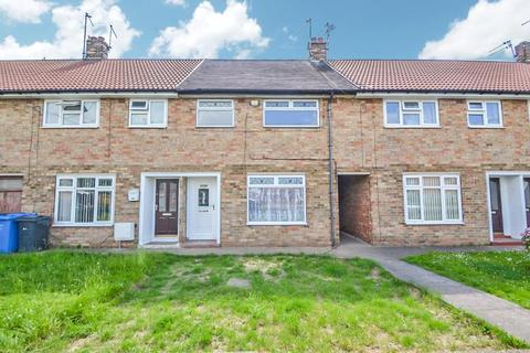 3 bedroom terraced house to rent - Falkland Road, Greatfield, Hull