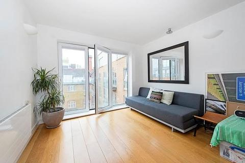 1 bedroom flat for sale - Drapers Court, SW11