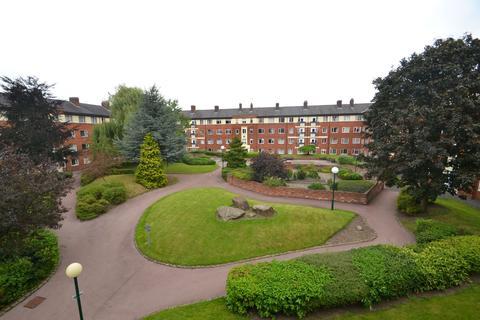 2 bedroom apartment to rent - Eccles New Road Salford Salford