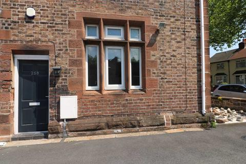 1 bedroom house to rent - Garston Old Road, Liverpool