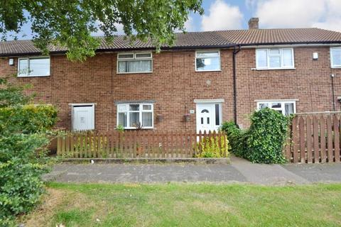 3 bedroom terraced house to rent - Wansbeck Road, Hull