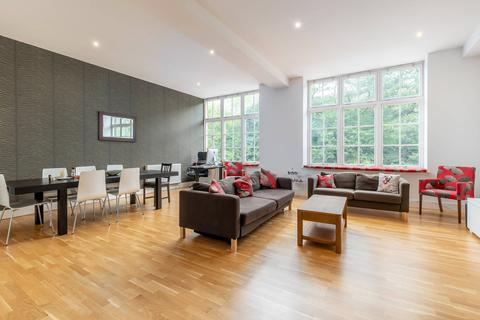 2 bedroom apartment for sale - Warriston Road, Edinburgh EH7