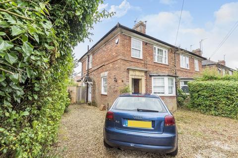 1 bedroom apartment to rent - Valentia Road,  Headington,  OX3