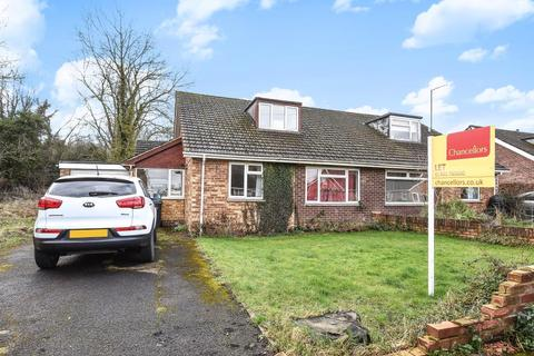 4 bedroom house for sale - Wheatley / Shotover, Oxfordshire, OX33