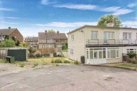 3 bedroom semi-detached house for sale - Guide Price £350,000 to £375,000