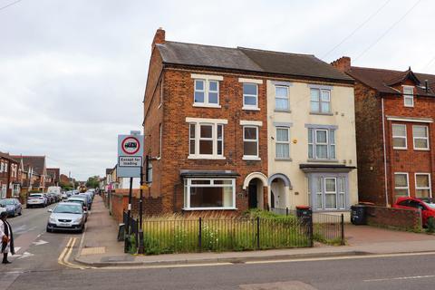 6 bedroom semi-detached house to rent - Kempston Road, Bedford, Bedfordshire, MK42
