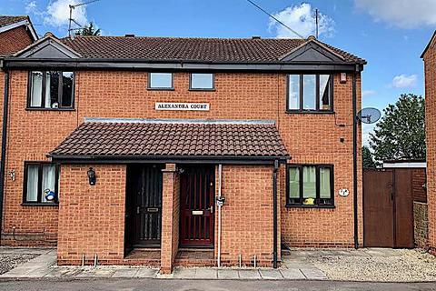 1 bedroom flat for sale - LYE - Summer Street