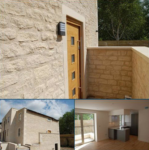 2 bedroom mews for sale - York Place, Walcot, off London Road, Bath BA1