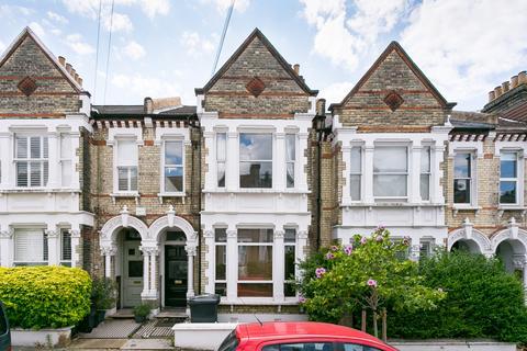 1 bedroom flat for sale - Kingscourt Road , Streatham Hill
