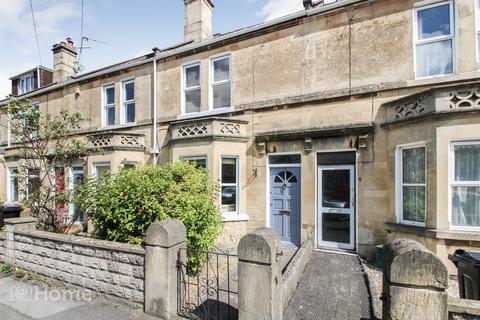 3 bedroom terraced house for sale - Lyndhurst Road, Bath