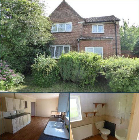3 bedroom terraced house for sale - Windham Avenue, New Addington, Croydon, CR0 0HY