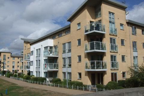 2 bedroom apartment to rent - Lockside Marina, Chelmsford CM2