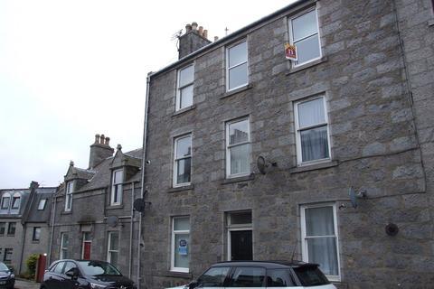 2 bedroom flat to rent - Eden Place, Rosemount, Aberdeen, AB25 2YF