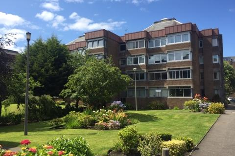 1 bedroom flat to rent - Lethington Avenue, Shawlands, Glasgow, G41 3HB