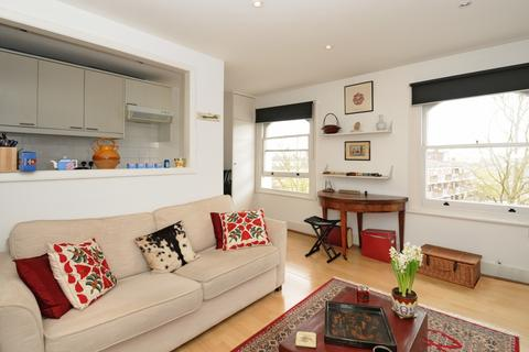 1 bedroom flat to rent - Lavender Hill Battersea SW11