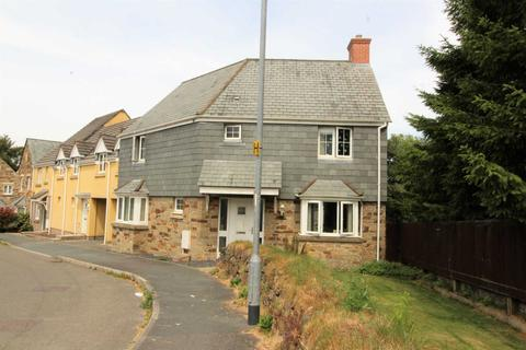 3 bedroom house for sale - Kelly Bray, Callington